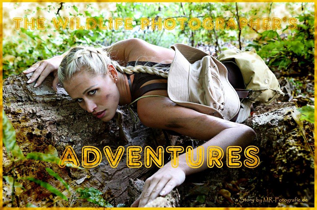 Cover-Kopie-Kopie-KopieIMG-1500.jpg